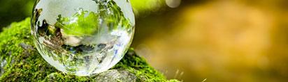 ビルメンテナンスサービス4環境衛生管理