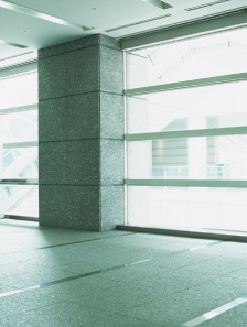 マンション 運営管理 業務内容